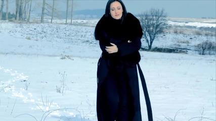 Мери Бойс Бенд - Слънчогледите