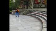 Най - Доброто От Dobrich Triking
