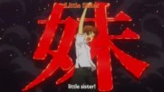 Hentai Ouji to Warawanai Neko. Episode 4 Bg Subs