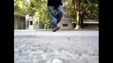 Advanced Cwalk Tutorial