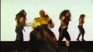 Mc Hammer - U Can't Touch This [hd]