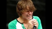 Paolo Nutini - Jenny Dont Be Hasty: live acoustic