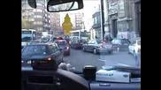 Ambulance Brandweer На Къде ?!?!?