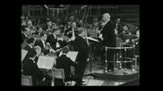 David Oistrakh - Beethoven Violin Concerto