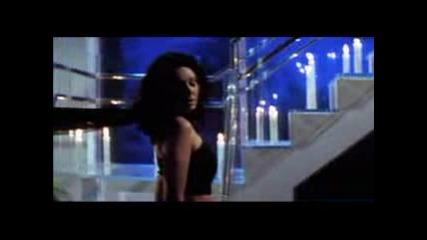 Lisa Ray Sex Scene