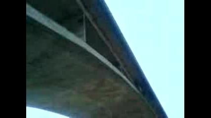 Скок От Мост - Язовецо