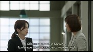 [easternspirit] I Remember You (2015) E03 2/2
