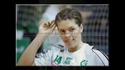 Kovacsics Aniko - handball