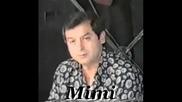 Ork Orient i Mimi - Mi romnori