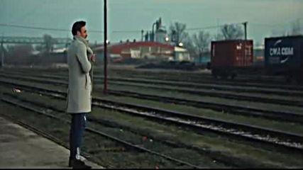Mario Hrnjkas - Pogledaj Me Tugo Official Video