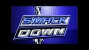 Smackdown Theme Song 2012 + Как да свалим песента