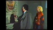 Забързаният Филм С Ален Делон Вк The Hurried Man 1977