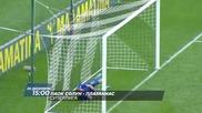 Футбол: ПАОК Солун – Платаниас на 20 декември, неделя, директно по Diema Sport 2 HD