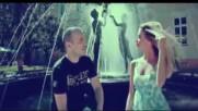 Bane Mojicevic - Losa navika (spot)