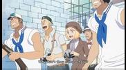 One Piece - 511 bg subs