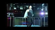 джордан - полудей 2012 (официално_видео hd )