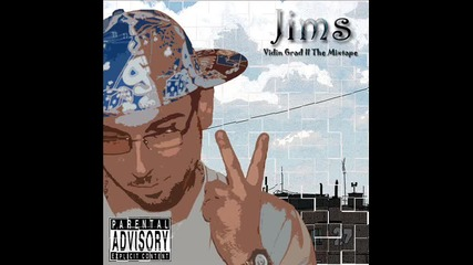 Jims - Guess Who