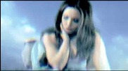 Natasha St - Pier - Ce Silence (превод)