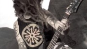 Sepultura - Slave New World (Оfficial video)