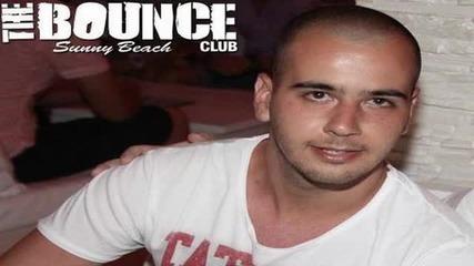 The Bounce Club, Sunny Beach 2014
