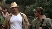 Кървав Прах (2003) Целият филм - част 6/6 / Бг Аудио