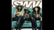 Swv - Come And Get Some ( Audio ) ft. E-40
