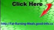 Hcg Diet, Fat Burning Exercises, 1200 Calorie Diet Plan, Diet Food List, Fat Burning Soup