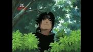 Naruto ep 4 Bg Audio *hq*