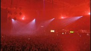 Sensation Black 2007 AfterFilm (HQ)