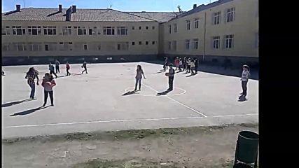 Моето училище - Су