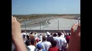 F1 zagrqva6ta obikolka 07.06.09