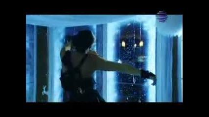 Anelia - Gotov Li Si Koledna Programa Planeta Tv 2009
