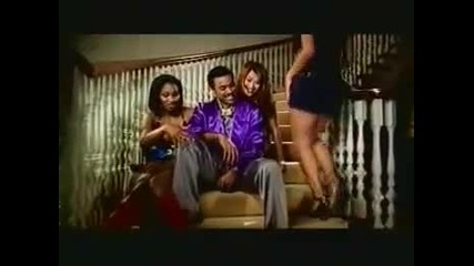 Shaggy - It Wasnt Me