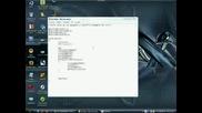Matrix En C++ Hak - Haker