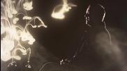 New !!! Osman Zulji i Juzni Vetar 2015 - Volio sam jednu zenu (official Hd Video ) - Prevod