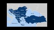Balkan mix - turbofolk