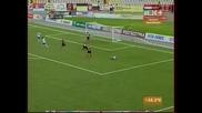 Амкар - Зенит 2 - 4