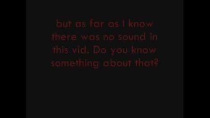Michael Jackson Death Hoax - An Insider pt.iii (360p)
