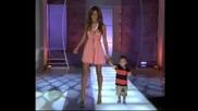 Шоуто На Tyra Banks Участва Beyonce И Хлапе