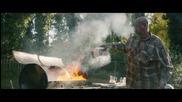Big K.r.i.t. - Soul Food ft. Raphael Saadiq Превод