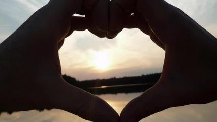 Форинър - Искам да знам какво е любовта
