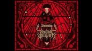 Abigail Williams - Becoming (full Album 2012 )