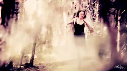 The Vampire Diaries / The Originals - God's Gonna Cut You Down