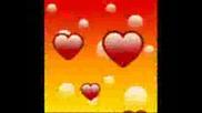 Massari - Real Love С Друг