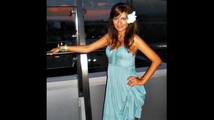 Ирена - Hakeev Haze ( Sarit Hadad)