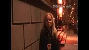 Анелия - Bnews (05.02.2010)