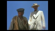 Господин за един ден (1983) Gospodin za edin den