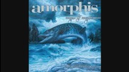 Amorphis - Drowned Maid | 2010
