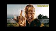 • Fuck You ! Minimal Techno ^ Techspace - Monolisa ( Original Mix ) •