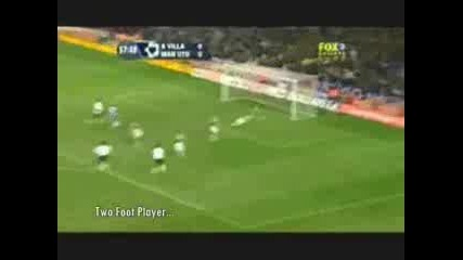 C. Ronaldo Forever